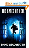 The Gates of Hell (Matt Drake Book 3) (English Edition)