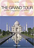 echange, troc Harry Seidler - The Grand Tour : Itinéraire photographique d'un architecte