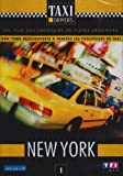 echange, troc Taxi Drivers - 1 - New York