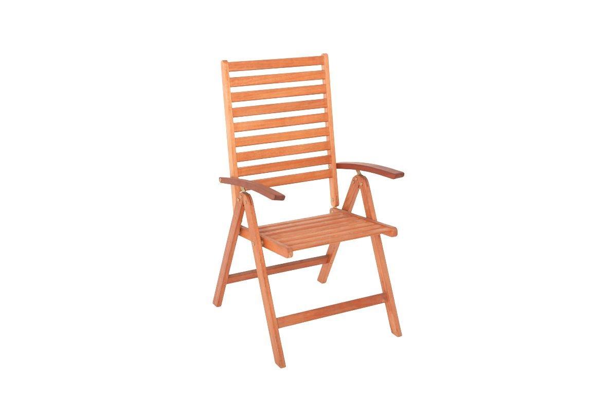 2x klappsessel bahia aus eukalyptus hartholz g nstig online kaufen. Black Bedroom Furniture Sets. Home Design Ideas