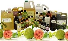 buy 64 Oz Premium Guava Seed Oil Pure Organic Vitamin C Hair Skin Care Moisturizer