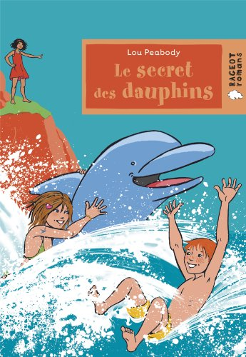 Le secret des dauphins