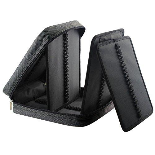 niutop-160-slots-oxford-mappchen-tragbar-mehrschicht-stationare-tasche-mit-reissverschlusse-buntstif