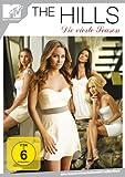 The Hills - Die vierte Season [3 DVDs]
