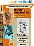 Drawing Head from Cast-2: Art Class i...