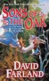 Sons of the Oak (Runelords) (0765341085) by David Farland
