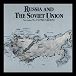 Russia and the Soviet Union | Ralph Raico