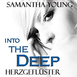 Into The Deep Hörbuch