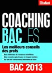 Coaching bac ES