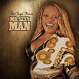 Mr. Sexy Man