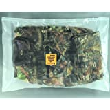 Hunter's Specialties Scent-A-Way Storage Bags by Hunter's Specialties