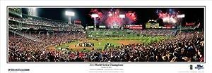 Boston Red Sox 2013 World Series Champions 13.5