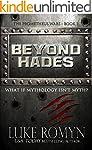 Beyond Hades (The Prometheus Wars Boo...