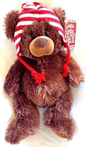 gund-ps-aeropostale-stuffed-bear-by-gund