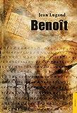 """Afficher """"Benoît"""""""