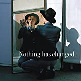 Nothing Has Changed - 2CD