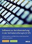 Software zur Berichterstellung in der...