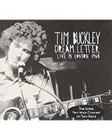 Dream Letter (Live In London 1968)