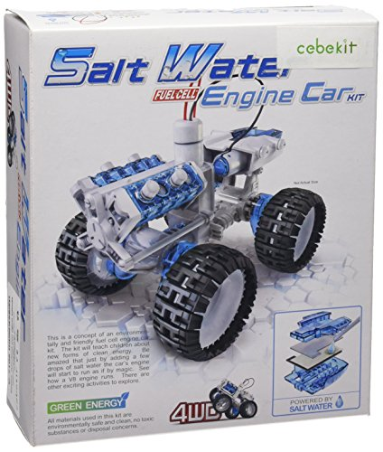 CEBEKIT-Kit-Juguete-Didactico-Educativo-Car-Kit-4X4-Thunderbird-C-7105