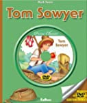 Tom Sawyer. Con DVD