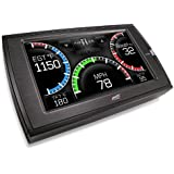 Edge Products 83830 CTS Insight Monitor
