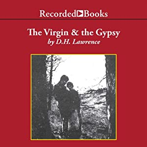 The Virgin and the Gypsy | [D. H. Lawrence]