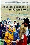 Contested Histories in Publi-P