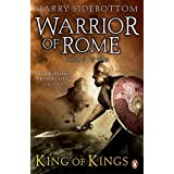 "Warrior of Rome II: King of Kings (Warrior of Rome 2)von ""Harry Sidebottom"""