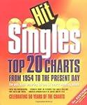 Hit Singles