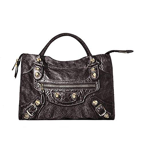 wolu-the-second-generation-of-non-balenciaga-motorcycle-bag-non-balenciaga-handbag-shoulder-bag-l-bl