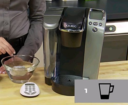 how to make a charcoal water filter