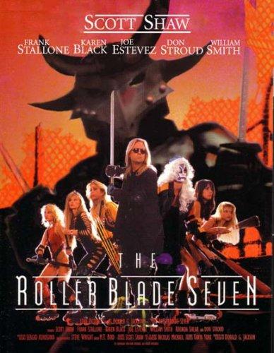 the-roller-blade-seven-vhs