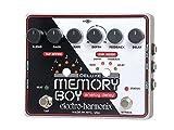 electro-harmonix エレクトロハーモニクス エフェクター アナログディレイ Deluxe Memory Boy 【国内正規品】