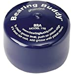 Bearing Buddy 70019 19B Bra Vinyl Covering