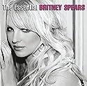 Spears, Britney - Essential Britney Spears [Audio CD]<br>$529.00