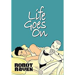 Life Goes On DVD