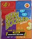 Jelly Belly - Jelly Belly BeanBoozled...