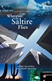 img - for Wherever the Saltire Flies book / textbook / text book
