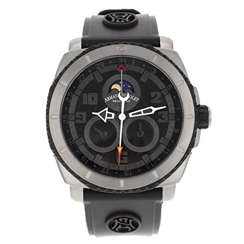 armand-nicolet-nero-t612a-gr-g961-titanium-automatic-mens-watch