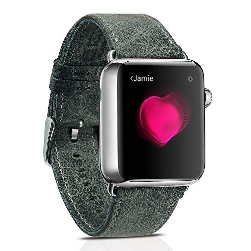 spritech-tm-elegance-watchband-bandas-de-correa-de-barcelet-de-cuero-crazy-horse-de-repuesto-para-iw