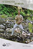 Qi gong for Stress Dvd! Lee Holden