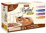 Animonda Rafine Soupe Multipack 3, Ad...