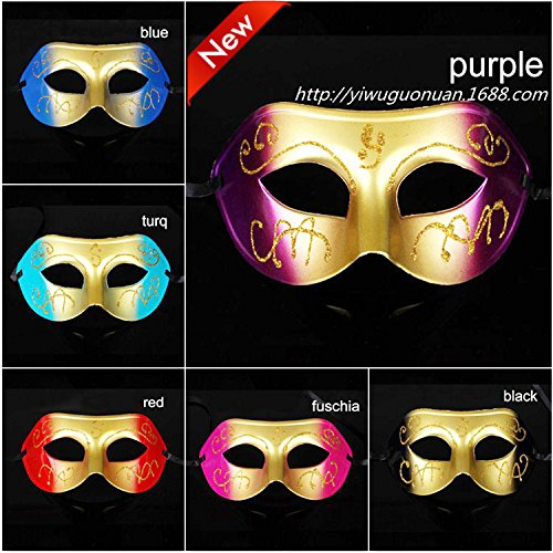 mascara-de-halloween-plana-de-plastico-mascara-creativa-mascarada-mascara-de-color-mascara-pintada-p