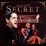img - for The Secret: John Assaraf book / textbook / text book