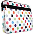 Studio C On The Spot Collection 16-Inch Laptop Sleeve (93290)