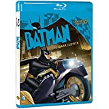Beware the Batman: Dark Justice, Season 1, Part 2 [Blu-ray]