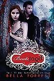 Das Schattenreich der Vampire 11: Beutejagd (Volume 11) (German Edition)