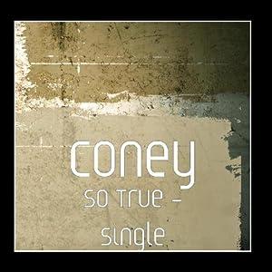 So True - Single