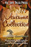 2014 Autumn Collection: Anthology: Sweet/Sensual