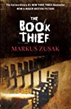 img - for The Book Thief book / textbook / text book